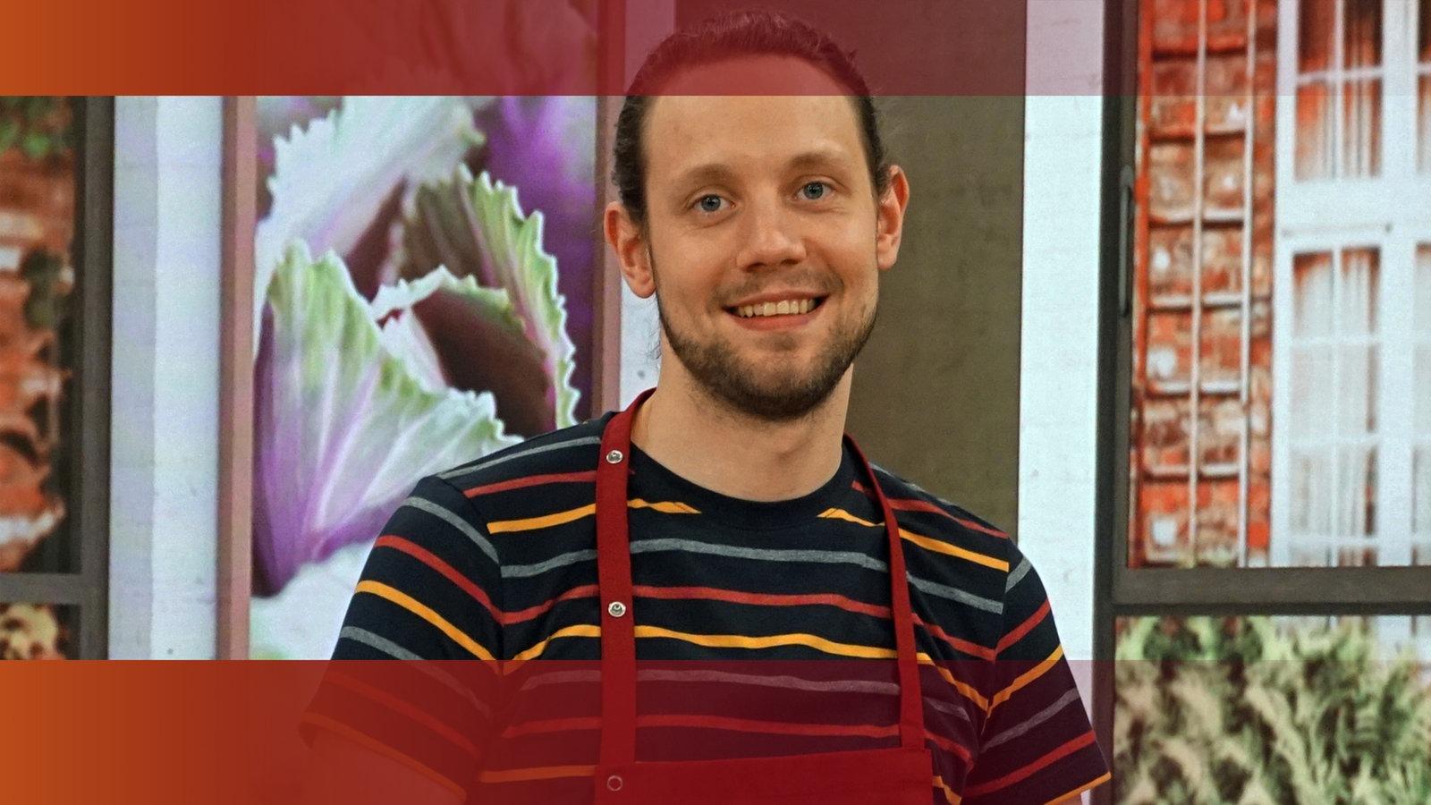 Lars Middendorf