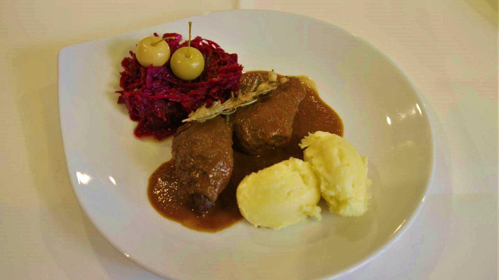 Land und lecker, Staffel 10 - Rezepte - Verbraucher - WDR