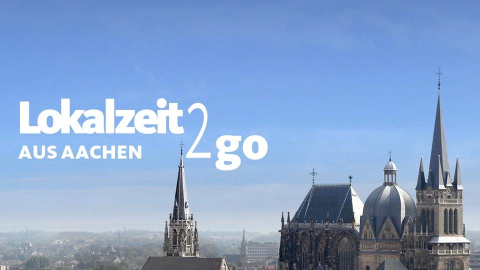 Www Lokalzeit Aachen De