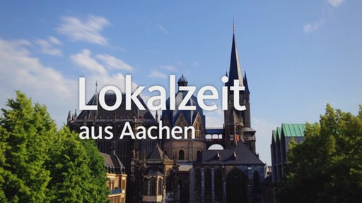 Wdr Aktuelle Stunde Lokalzeit Aachen