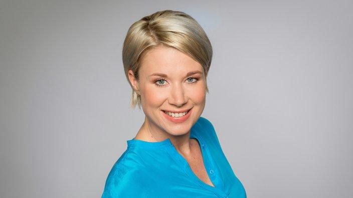 Gina Osthoff