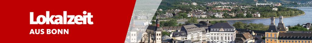 Wdr Bonn Mediathek