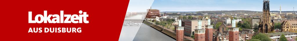 Mediathek Lokalzeit Duisburg