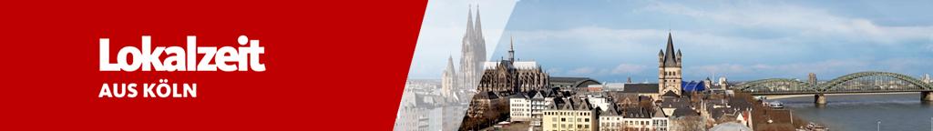 Wdr Lokalzeit Köln