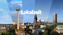 Screenshot: Logo Lokalzeit