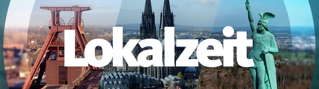 Wdr Lokalzeit Live
