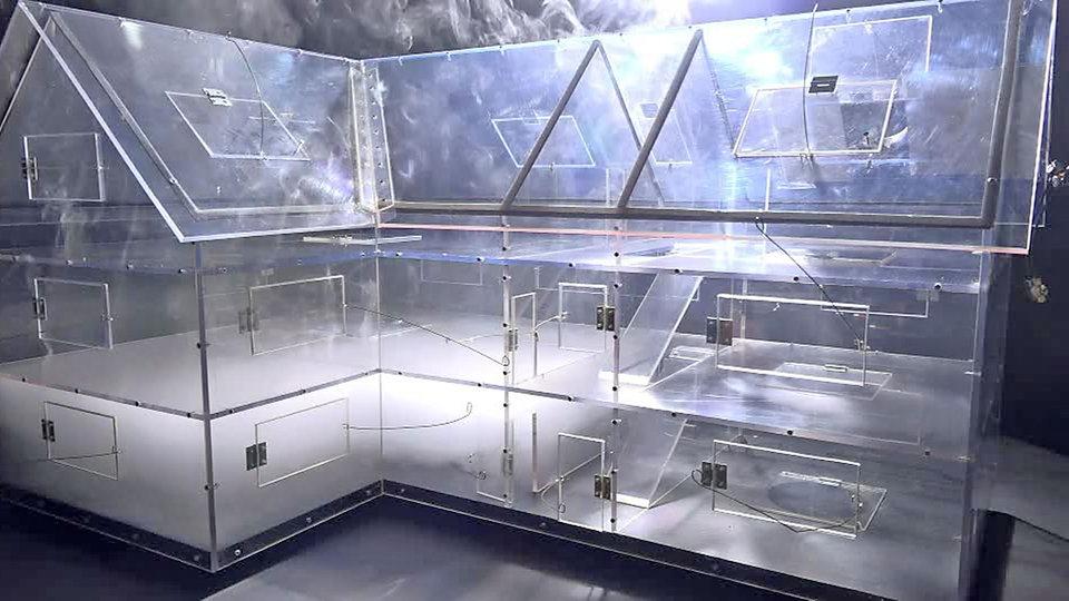 der weg des rauches und wie man ihn stoppen kann quarks fernsehen wdr. Black Bedroom Furniture Sets. Home Design Ideas