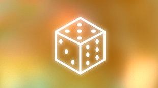 Symbolbild Spiele