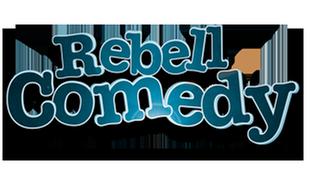 Rebellcomedy