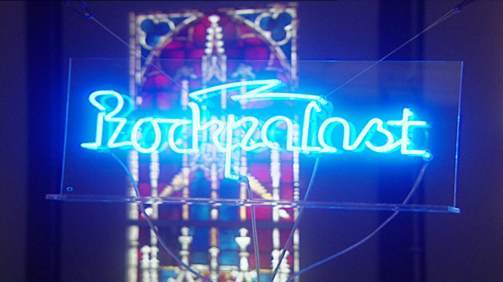 Wdr Rockpalast Mediathek