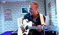 Playerstartbild Asaf Avidan And The Mojos