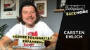 Rockpalast BACK HOME: Carsten Ehlich (Merchandiser)