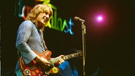 Alvin Lee Ten Years Later