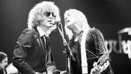 Ian Hunter Band Feat Mick Ronson