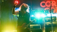 Freak Valley 2019: Corrosion Of Conformity
