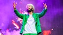 Protoje & The Indiggnation