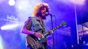 Freak Valley 2019: Wolfmother