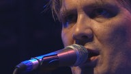 Element Of Crime beim Haldern Pop Festival 2006