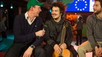 Milky Chance im Interview