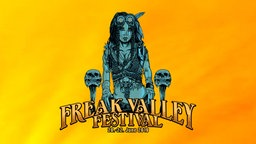 Freak Valley 2019
