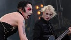 Rock Am Ring 2003