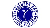 Haldern Pop Logo