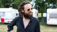Haldern Pop 2015: Father John Misty