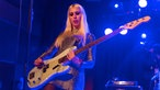 Eurosonic 2016: Inheaven