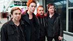 Eurosonic 2016: Otherkin
