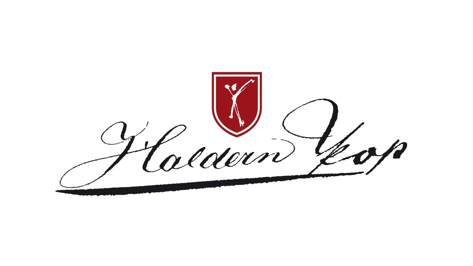 Haldern Pop 2021 Line Up