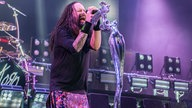 Korn beim Summer Breeze 2017
