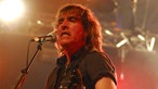 New Model Army in Köln 2006