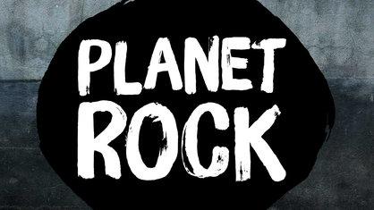 Planet Rock dating arvostelutonline dating huijauksia 2016
