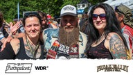 Publikumsfotos Freak Valley 2019