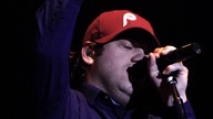 Bloodhound Gang bei Rock am Ring 2006