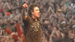Papa Roach bei Rock am Ring