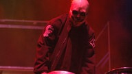 Slipknot bei Rock am Ring