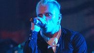 The Prodigy bei Rock am Ring