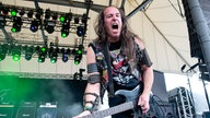 Desaster beim Rock Hard Festival 2013
