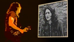 Doku Rory Gallagher