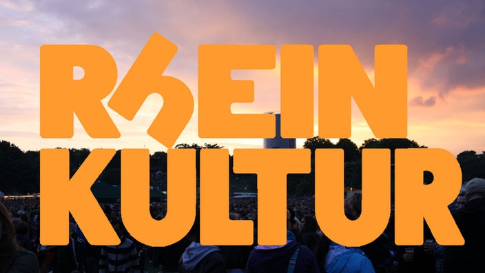 Rheinkultur 2005 events rockpalast fernsehen wdr for Butlers bonn