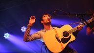 Crossroads 2012: The Coronas