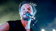 The Tallest Man On Earth - Rolling Stone Weekender 2013