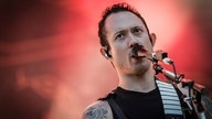 Trivium beim Summer Breeze 2018