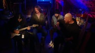 Rockpalast: Abramis Brama unplugged