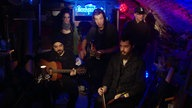 Rockpalast: Crippled Black Phoenix unplugged