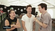 Interview: American Authors