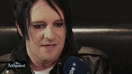 Interview: Apoptygma