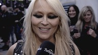Interview: Doro