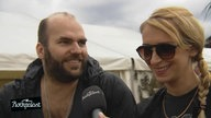 Interview: Guano Apes